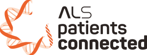 ALS patients connected logo-2017