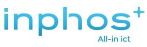 Inphos_logo_kleur_verloop_rgb_300dpi