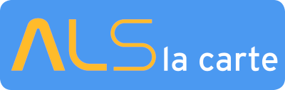 Logo ALSLaCarte-new_400px