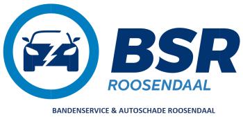 Logo BSR Roosendaal