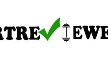 Logo Sportreviewer