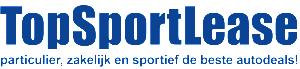 Logo Topsportlease - TSLEA_2014sep_logo_slogan_DEF_reflex blue