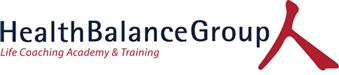 LogoHBG-Training1