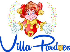 logo_villa_pardoes_2016_def