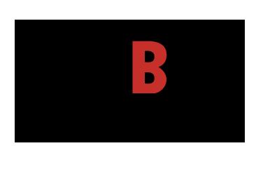 topsport-for-life-logo-reedijk-banden-import