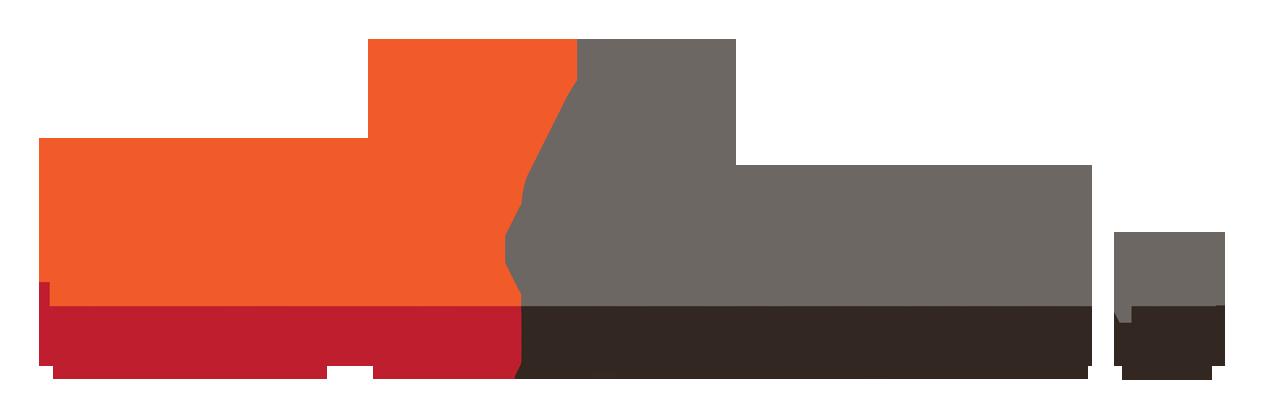 logo Addfunds