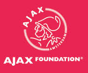 logo Ajax Foundation