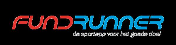 logo Fundrunner