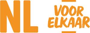logo NL voor Elkaar