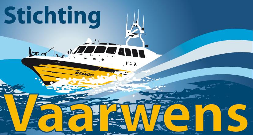 logo-vaarwens_web