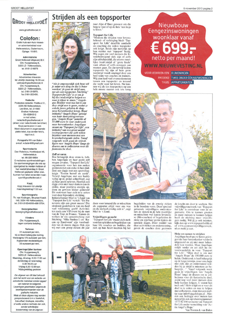 topsport-for-life-artikel-in-groot-hellevoet