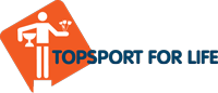 topsport-for-life-logo
