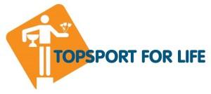 Logo TFL 2013