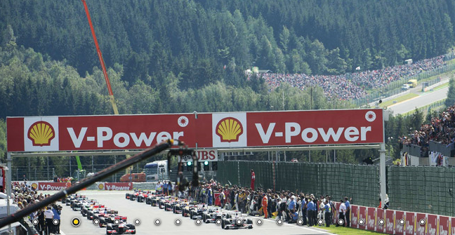 Topsport-for-Life-Grand-Prix-Spa-F1-02