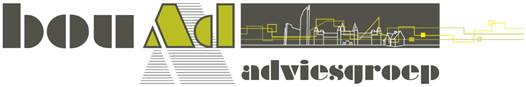 logo bouAd Adviesgroep