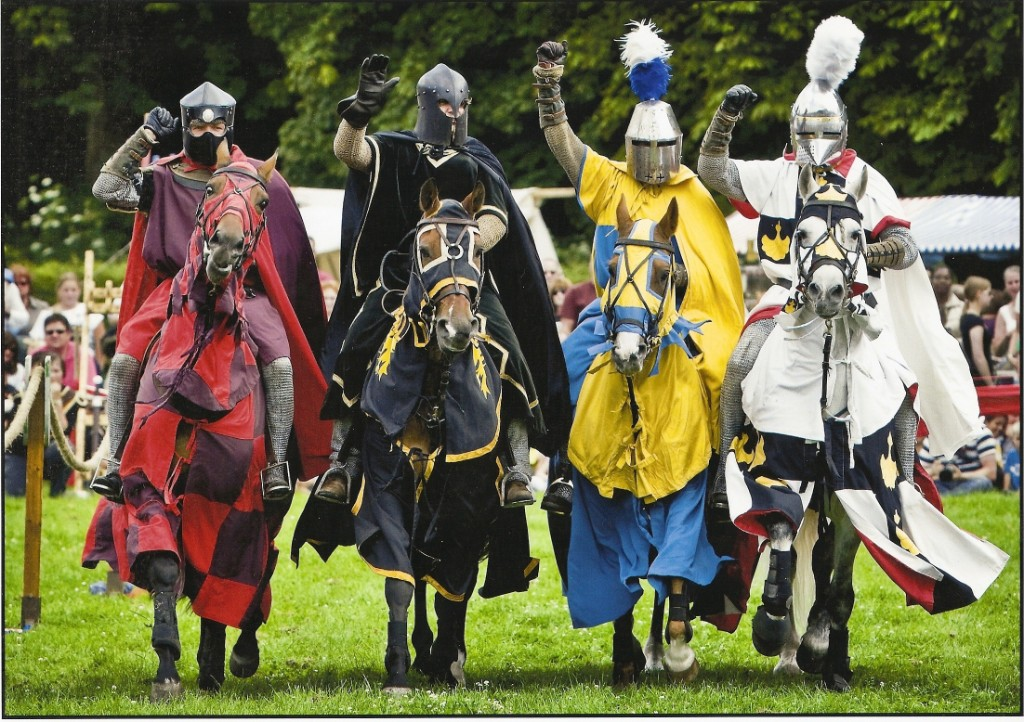 4_ridders_Fantastic