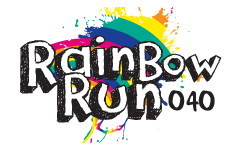 logo-rbr040