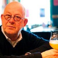 Topsport for Life - Henko Gardebroek