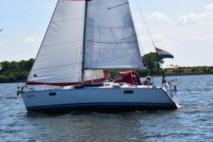 Topsport for Life - Samen voor de Wind 2014 - DSC_0273