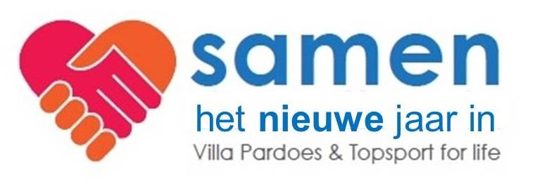 Logo SAMEN het nieuwe jaar in