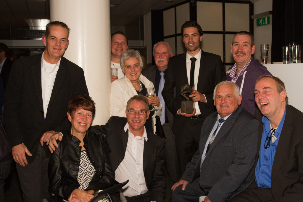 Topsport for Life - Wielergala 2014 -7045-2