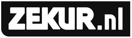 logo Zekur.nl