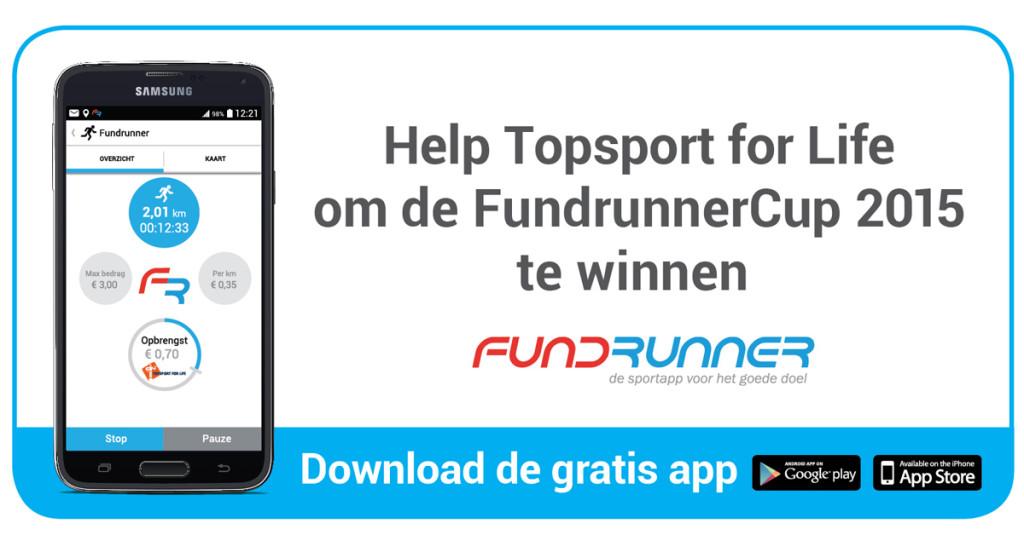 Ad HelpdeZonnebloemFRcup