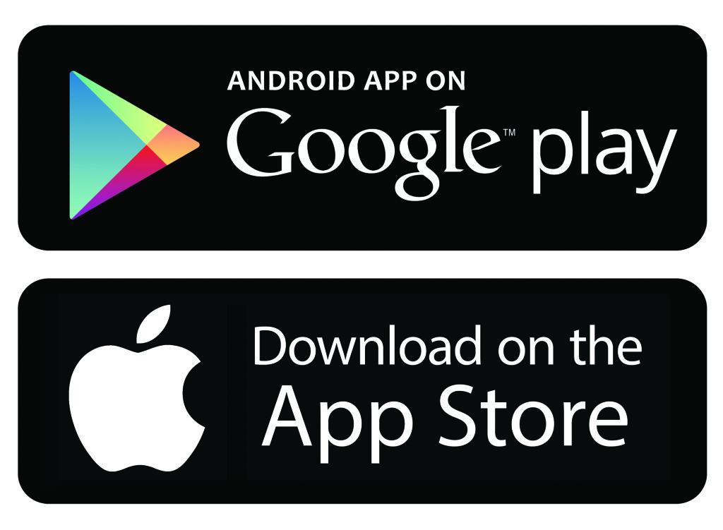 Appstore GooglePlay HR FC