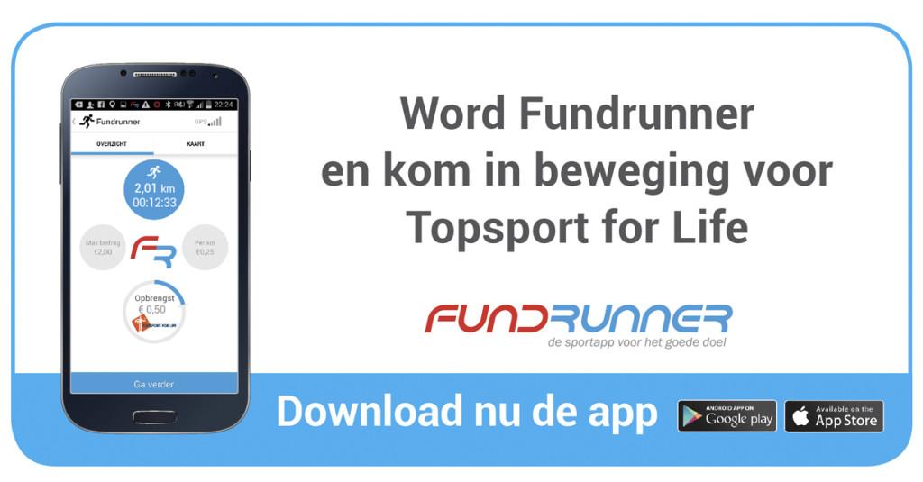 FR Promo Facebook TopsportfL