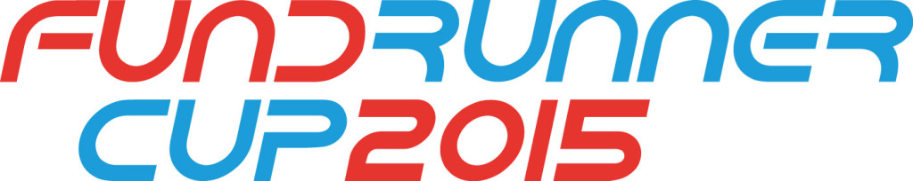 Logo fundrunnercup RGB