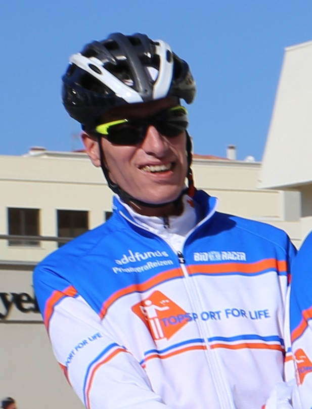 Jan van Hemert