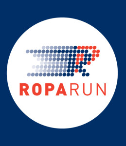 Logo_Roparun_Label zonder toevoeging copy 495 x 573