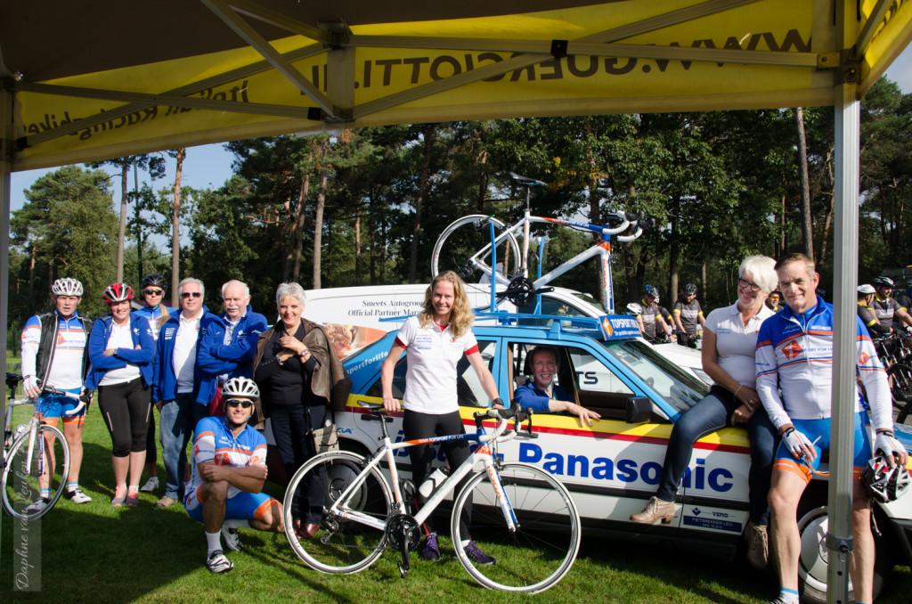 Topsport for Life - WheelsofSteel2015-02