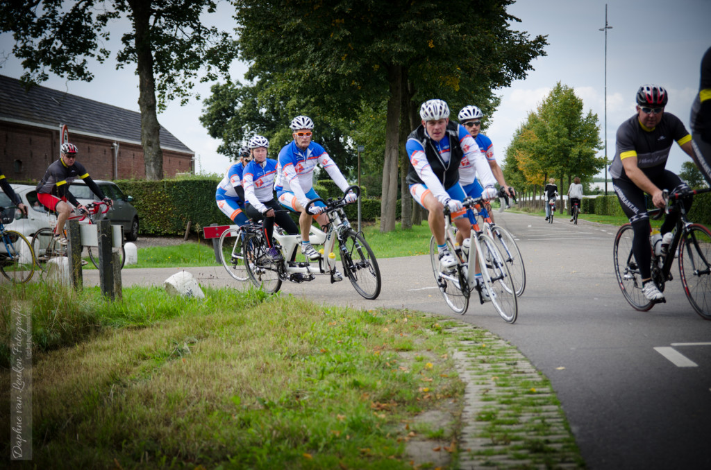 Topsport for Life - WheelsofSteel2015-06