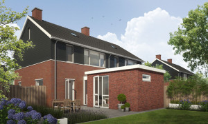 Topsport for Life - Zorgwonen 01