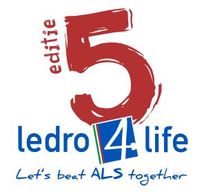 ledro4life5-jaarlogo-def-wit