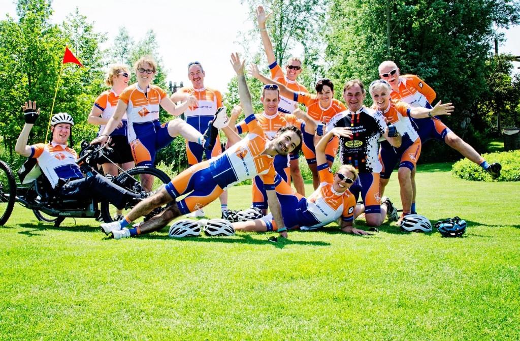 topsport-for-life-daphnevanleuken-tfl-36-bollenstreek-classic-2016