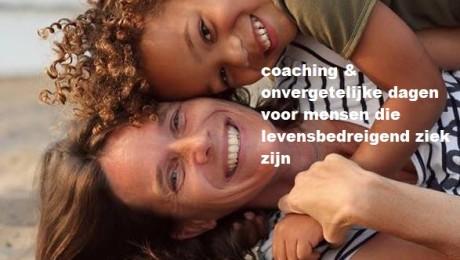 Topsport for Life - Esther van Santen en zoontje Jonathan - kopie (2)