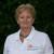 Vrijwilligerscoördinator Gera Soederhuizen