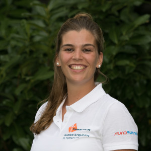 topsport-for-life-julia-van-wijk