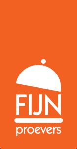 Topsport for Life - Logo Fijnproevers