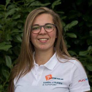 topsport-for-life-maartje-van-den-bosch