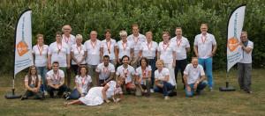 topsport-for-life-vrijwilligers-2016