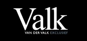 logo-valk-exclusief