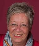 Topsport for Life - Marga van Dijck