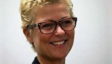Topsport for Life - Burgemeester Ada Grootenboer