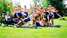 Topsport for Life - DaphnevanLeuken-TFL-36 - Bollenstreek Classic 2016