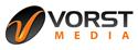 Topsport for Life - Logo Vorst Media