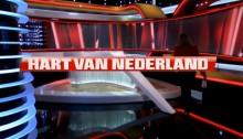 hart-van-nederland-leader