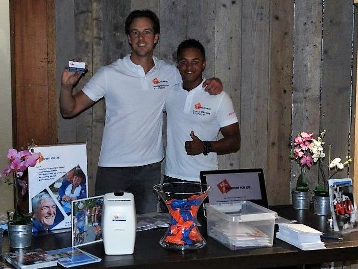 topsport-for-life-stand-bij-jubileumfeest-haarmode-rob